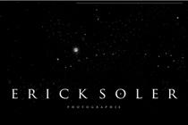 Erick Soler - Photographe