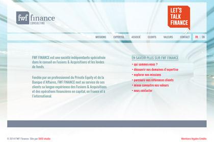fwf-finances