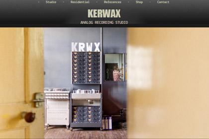 kerwax