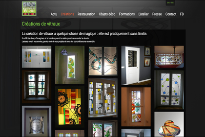 sioo studio communication visuelle sioo studio. Black Bedroom Furniture Sets. Home Design Ideas