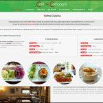 Café de Campagne