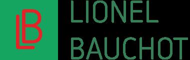 logo-lionel-bauchot